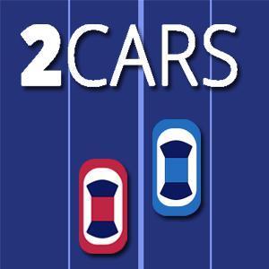 2Cars