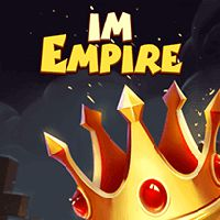 Im Empire